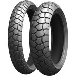 Моторезина Michelin Anakee Adventure R17 140/80 69 H TL/TT Задняя (Rear)
