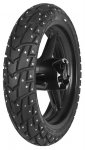 Mitas 100/80-17 52R MC32 W.SCOOT M+S TL(с ламелями)