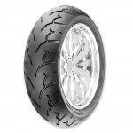 Моторезина Pirelli NIGHT DRAGON GT 160/70 B17 M/C REINF TL (79V) R