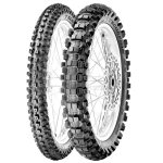 Моторезина Pirelli Scorpion MX HARD 486 100/90-19 NHS 57M