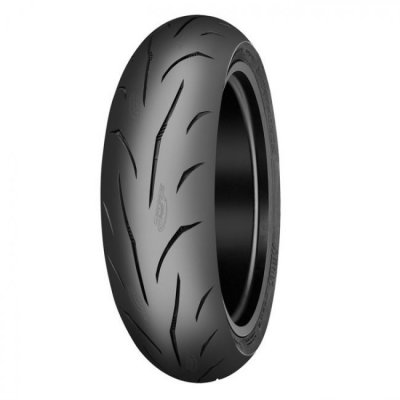 Mitas 150/60ZR17 66W TL SPORTFORCE+
