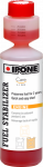 Ipone FUEL STABILIZER