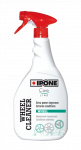 Ipone WHEEL CLEANER