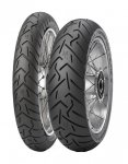 Моторезина Pirelli SCORPION TRAIL 2 160/60 ZR17 M/C TL (69W)