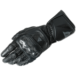 Dainese Перчатки DRUID 3 631 BLACK/BLACK