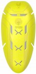 Защита локтей Forcefield PU ARMOUR  L2 YELLOW