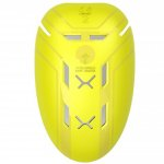 Защита на плечи Forcefield PU ARMOUR L2 YELLOW