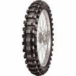 Mitas 110/90-19 62M C-30 TERRACROSS ICE TT