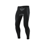 Термобелье Dainese легинсы D-CORE DRY BL/ANTHRA