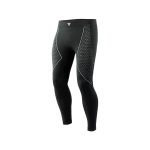 Термобелье Dainese легинсы D-CORE THERMO BL/ANTHR