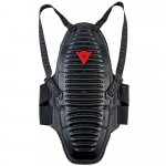 Защита спины Dainese WAVE 12 D1 AIR 001 BLACK
