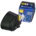 Камера Michelin 70/100-19 RSTOP REINF ST30F