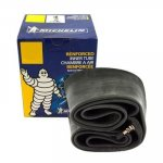 Камера Michelin CH 17ME VALVE TR4