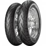 Моторезина Pirelli Night Dragon GT R16 150/80 77 H TL Задняя (Rear) REINF