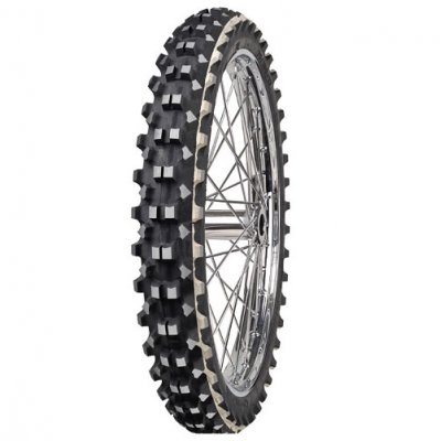 Mitas 60/100-14 30M C-19 WINTER FRICTION TT