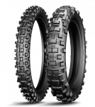 Моторезина Michelin ENDURO Medium 120/90-18 65R R TT