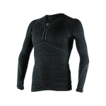 Термобелье Dainese футболка дл.рукав D-CORE THERMO 604 BL/ANT