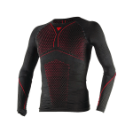 Термобелье Dainese футболка дл.рукав D-CORE THERMO 606 BL/RED