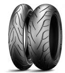 Моторезина Michelin COMMANDER II 180/65 B 16 81H R TL/TT