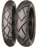Mitas 110/80R19 TERRAFORCE-R 59V TL