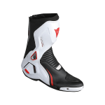 Dainese Ботинки COURSE D1 OUT A66 BL/WH/RED-LAVA
