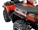 Расширители колесных арок для Polaris Sportsman TOURING 500 H.O.
