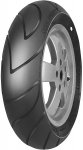 Sava 130/70-12 62P TL MC29 R.SPORTY 3+