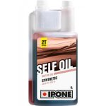 Ipone SELF OIL масло моторное 2T