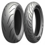 Моторезина Michelin COMMANDER III MT90-16 M/C TRNG R TL/TT