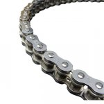 Цепь EK 530 ZVX3-110 EK CUT CHAIN NX-RING, W/MLJ