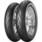 Моторезина Pirelli Night Dragon R16 130/90 73 H TL Передняя (Front) REINF 2018