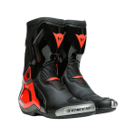 Dainese Ботинки TORQUE 3 OUT 628 BLK/FLUO-RED