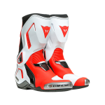 Dainese Ботинки TORQUE 3 OUT A66 BL/WH/LACA-RED
