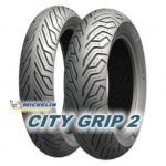Моторезина Michelin CITY GRIP 2 120/70-14 61S REINF TL