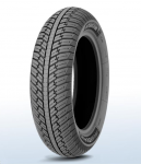 Моторезина Michelin City Grip Winter R14 140/60 64 S TL Задняя (Rear) REINF (2017)