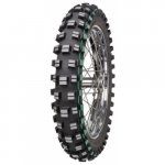 Mitas 120/90-18 65M XT-754 SUPER LIGHT TT