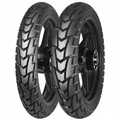 Mitas 100/70-14 53L TL/TT MC32 WIN SCOOT
