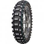 Mitas 120/90-18 M/C 65R C-18 SUPER LIGHT TT