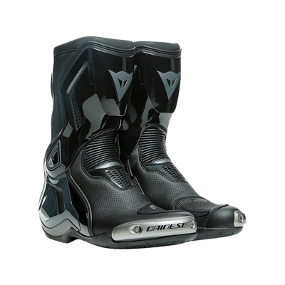 Dainese Ботинки TORQUE 3 OUT 604 BLK/ANTHRACITE